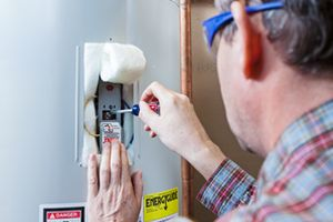 freehold water heater company